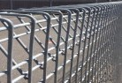 East Melbourne Commercial fencing suppliers 3