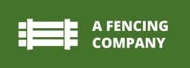 Fencing East Melbourne - Fencing Companies